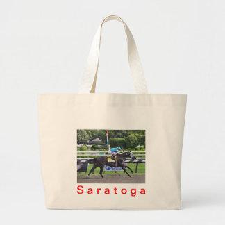 Justin Phillip captures the Vanderbilt Large Tote Bag