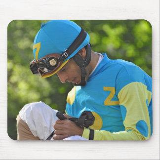 Justin Phillip captures the Vanderbilt Mousepads
