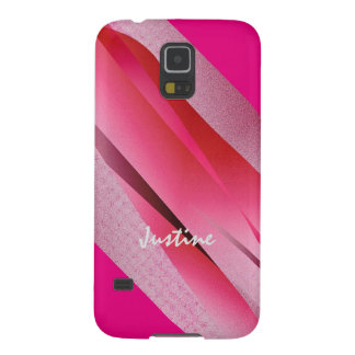 Justine Galaxy S5 Cover