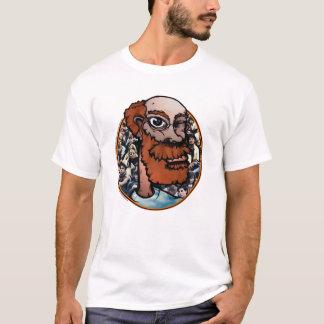 JustRed T-Shirt