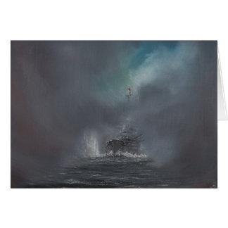 Jutland 1916 2014 2 card