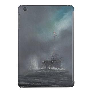 Jutland 1916 2014 2 iPad mini cover