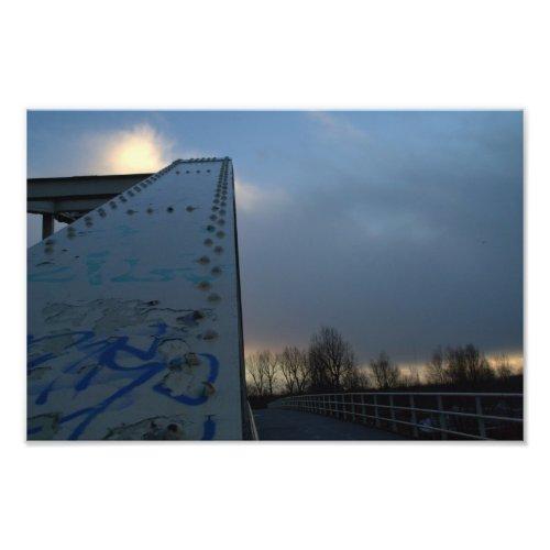 Jutphasebrug, Utrecht