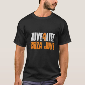Juve Fan T Shirts