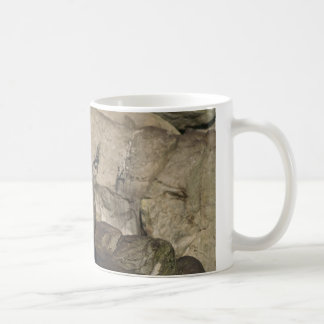 Juvenile Steller Sea Lion - Mug