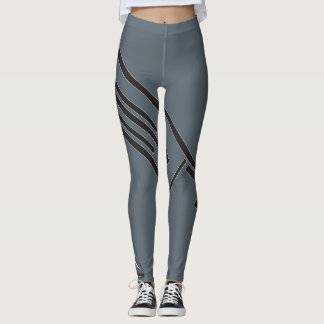 Juxta Leggings