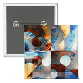 Juxtaposed Part 2 (Illusion-ed) Button