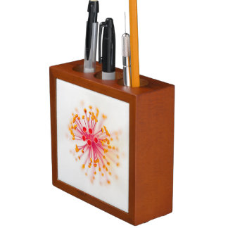 Juxtaposition Pen/Pencil Organizer