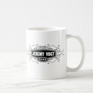 JVB Mug