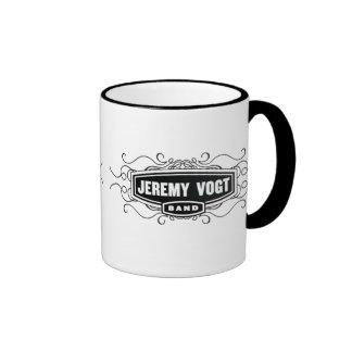 JVB Ringer Mug