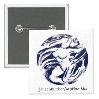 JW/Motion Mix Button