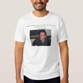 Jwizzle T-shirt