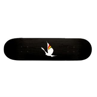 JWP Dove Board Skate Deck