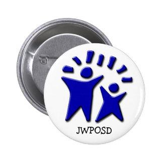 JWPOSD Button