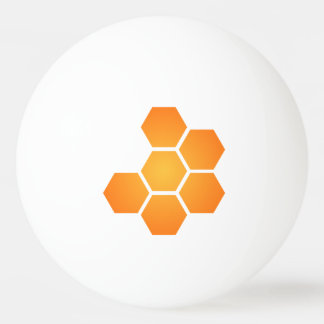 JWST icon (no text) Ping-Pong Ball