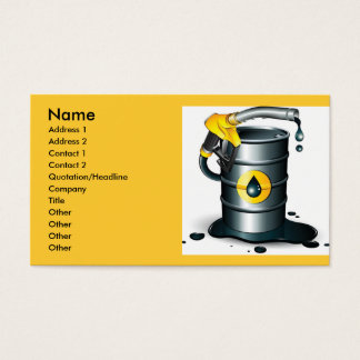 jy2, Name, Address 1, Address 2, Contact 1, Con... Business Card