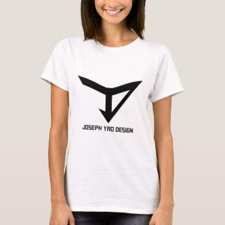 JYD Logo T-Shirt