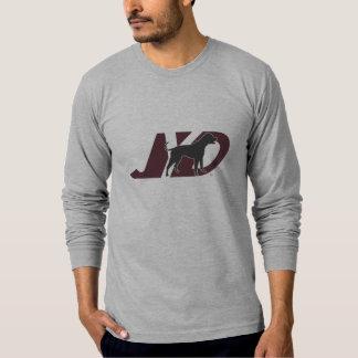 JYD T-Shirt