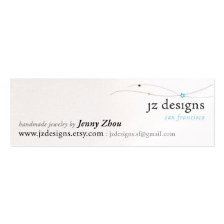 jzdesigns_etsy_10-09 business card template