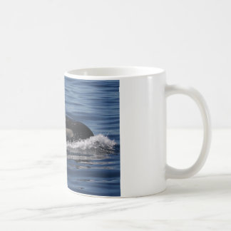K12 Sequim Coffee Mug