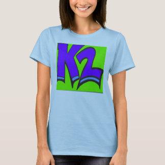 K2indNeSS T-Shirt