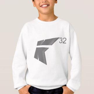 K32 SWEATSHIRT