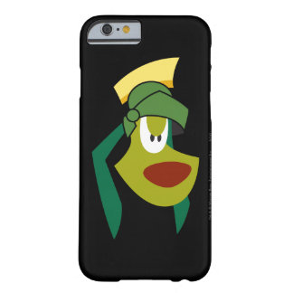 K9 Attack Barely There iPhone 6 Case