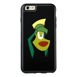 K9 Attack OtterBox iPhone 6/6s Plus Case