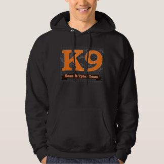 K9 HOODIE