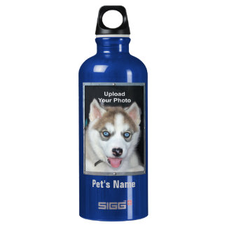 K9 Quench Hydrate Your Dog Water Bottle