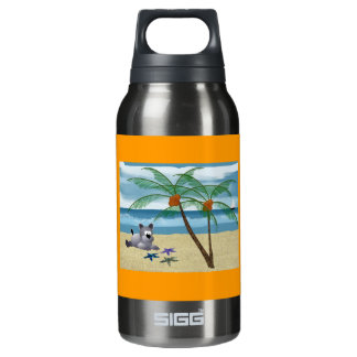 K9 Quench Insulated Water Bottle