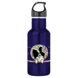 K9 Quench Water Bottle