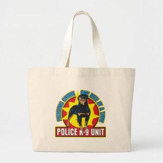 K9 Rottweiler Bite Bags