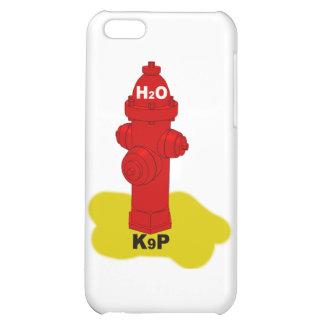k9p iPhone 5C covers