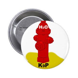 k9p pinback buttons