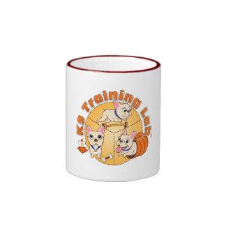 K9TL Ringer Mug