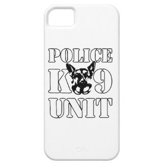 K-9 case for iPhone 6 iPhone 5 Cover