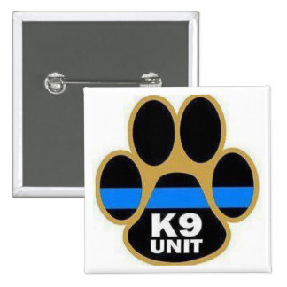 K-9 unit button