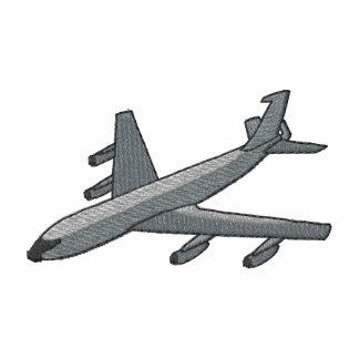K C-135 Stratotanker Polo
