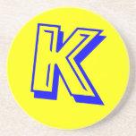 K Coaster