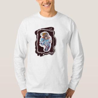 K.Corcoran designs T-Shirt