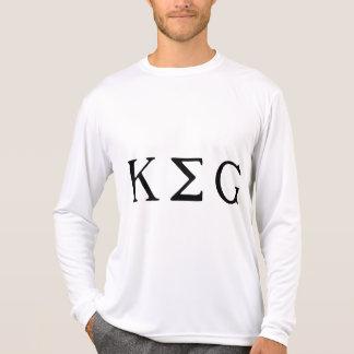 K E G SHIRT
