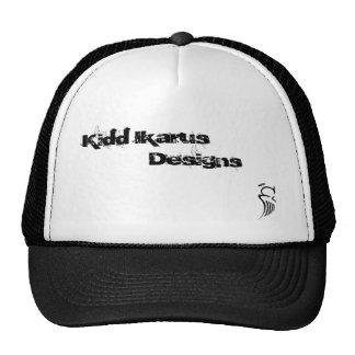 K.I.D. Trucker Hat