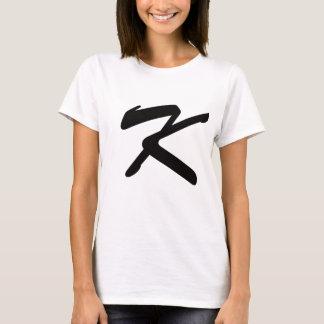 K is for Killer Sweet! T-Shirt