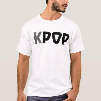 K Pop Shirt