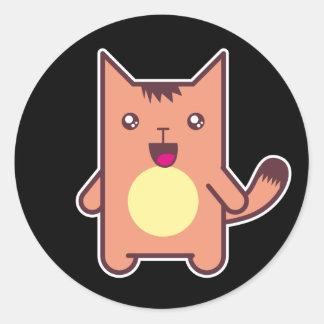 k stickers