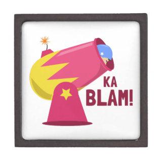 Ka Blam Premium Gift Box