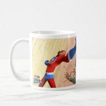Ka-chaaa! mugs
