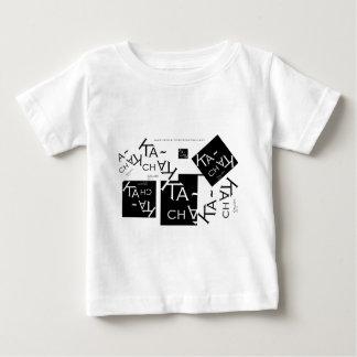 Ka-Chak Gallery LOGO Baby T-Shirt