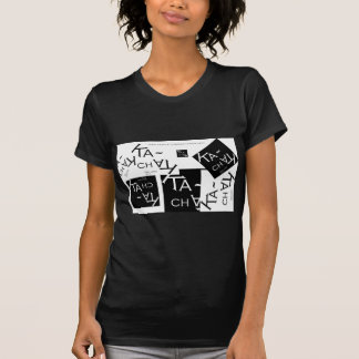 Ka-Chak Gallery LOGO T-Shirt